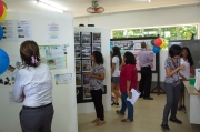 National Day - Mini Exhibition_28