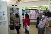 National Day - Mini Exhibition_29