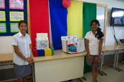 National Day - Mini Exhibition_5