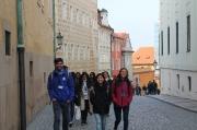 Prague CAS Trip_10