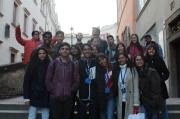 Prague CAS Trip_11
