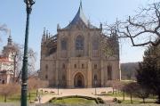 Prague CAS Trip_12