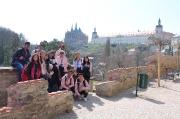 Prague CAS Trip_13