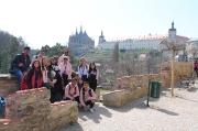 Prague CAS Trip_14