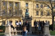 Prague CAS Trip_21