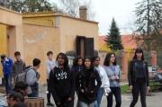 Prague CAS Trip_24