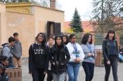 Prague CAS Trip_25