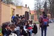 Prague CAS Trip_26