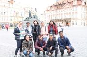 Prague CAS Trip_28