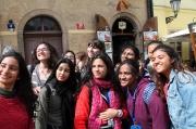 Prague CAS Trip_30