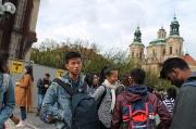 Prague CAS Trip_31