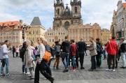Prague CAS Trip_32