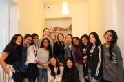 Prague CAS Trip_44