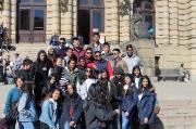 Prague CAS Trip_4