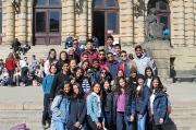 Prague CAS Trip_5