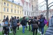 Prague CAS Trip_7