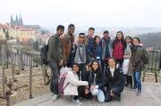 Prague CAS Trip_8