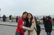 Prague CAS Trip_9
