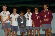 Sports Medals_13