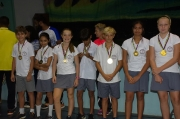 Sports Medals_14