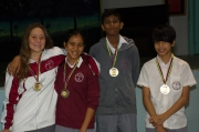 Sports Medals_15