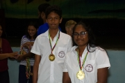 Sports Medals_21