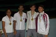 Sports Medals_31