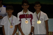 Sports Medals_5