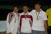 Sports Medals_7