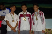 Sports Medals_8