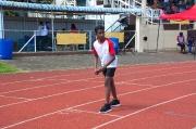 sportsday_113