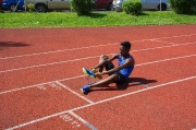 sportsday_116