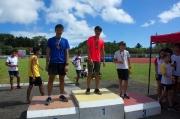 sportsday_125