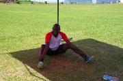 sportsday_132