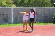 sportsday_133