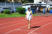 sportsday_139
