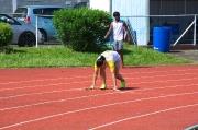 sportsday_141