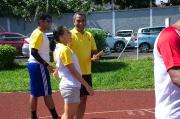 sportsday_145