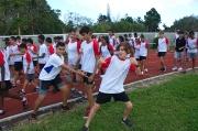 sportsday_25
