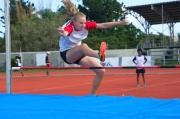 sportsday_54