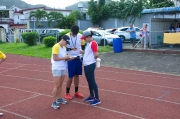 sportsday_55
