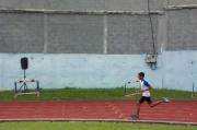 sportsday_70