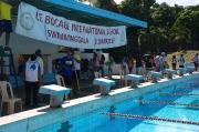 Swimming Gala_11