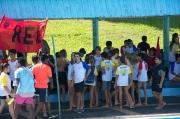 Swimming Gala_13