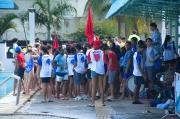 Swimming Gala_18