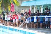 Swimming Gala_20