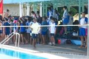 Swimming Gala_23