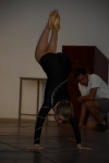 Talent Show_10