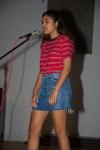 Talent Show_11