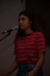 Talent Show_12